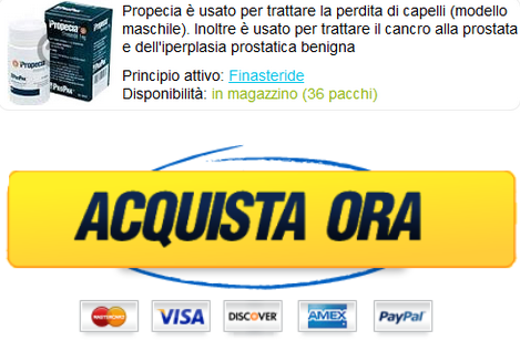 compra on line propecia 1mg